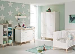 bilder babyzimmer babyzimmer komplett paidi am besten büro stühle home dekoration tipps