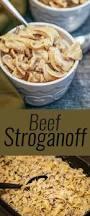 beef stroganoff recipe easy beef stroganoff beef stroganoff