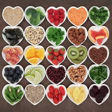 5 inexpensive delicious and simple heart healthy foods