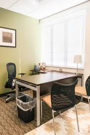 Furniture  Fresh Office Furniture Fargo Home Design Awesome - Home furniture fargo