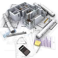 bureau d ude thermique aide à la conception énergétique watt solution