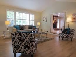 Laminate Flooring San Jose 6125 Oak Forest Way San Jose Ca 95120 Mls Ml81627976 Redfin