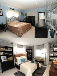 high bedroom decorating ideas 74 best sabrina soto design 3 images on high low