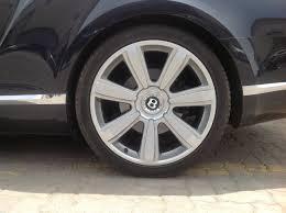 bentley hammer software price 2017 bentley wheelfix rim repairs u0026 body repairs dubai