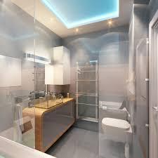 Nautical Bathroom Mirrors by Nautical Bathroom Decor For Being Chosen House Interior Design Ideas