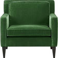 Green Chairs For Living Room Adorable Green Upholstered Chairs And Best 25 Green Accent Chair