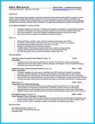 sle cv for job jd templates content editor job description template resume horsh