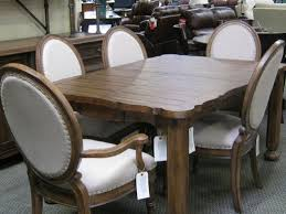 furniture closeouts at giorgi brothers showroom
