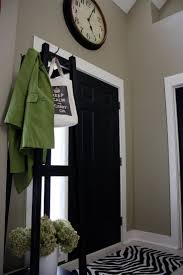 Painting Interior Doors by 9 Best Doors Images On Pinterest Black Interior Doors Dark