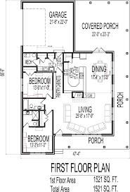 two bedroom cabin plans 2 bedroom cottage plans 2 bedroom cottage plans 2 bedroom cabin