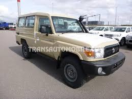 toyota land cruiser cer conversion price toyota land cruiser 78 metal top petrol grj78 toyota