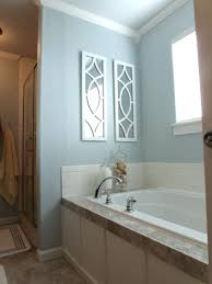 What Kind Of Paint For Bathroom by Bathroom Wall Paint Colorstextured For Walls Type Of And Ceiling