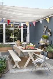 685 best small backyard images on pinterest gardening backyard