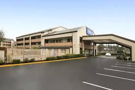 krikland baymont inn u0026 suites seattle kirkland wa kirkland hotels wa 98034