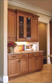 how to cut crown molding for kitchen cabinets kitchen cabinets trim full size of cabinet trim molding crown