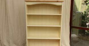 Pine Living Room Furniture by Pine Living Room Furniture Tables Tv Unit Bookcases