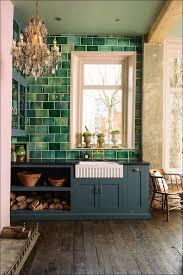 kitchen kitchen colour schemes 10 of the best kitchen island