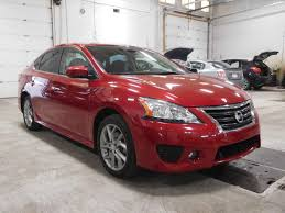 orange nissan sentra vehicle inventory nissans vehicles in calgary
