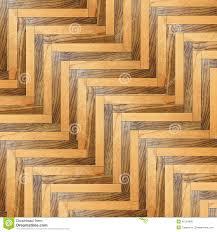 striped model of wood floor stock photo image 40754980