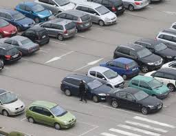 taxe sur les bureaux en ile de ile de une nouvelle taxe sur les parkings de bureau etat et