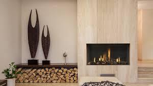 minimalist fireplace minimalist fireplaces to choose from