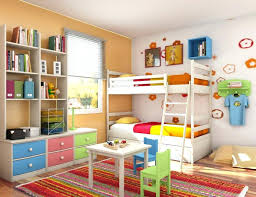 kid bedroom ideas small kid room ideas canbylibrary info