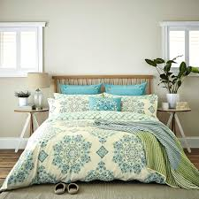 Teal Single Duvet Cover Duvet Covers Green And Blue Plaid Duvet Cover Lime Green And