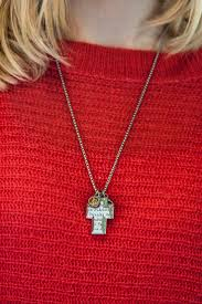 necklaces with children s names 170 best carved creations necklaces images on names