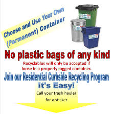Odessa Florida Map by Pasco County Fl Official Website Recycling