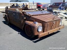 volkswagen safari thesamba com thing type 181 view topic omg please make it