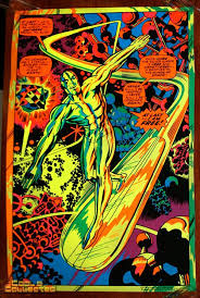free black light posters 26 best third eye blacklight posters images on pinterest comics