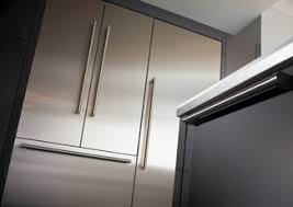 pittsburgh pa stainless steel kitchen cabinets stainless steel