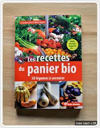 livre cuisine bio les recettes du panier bio pâte à tartiner à la carotte