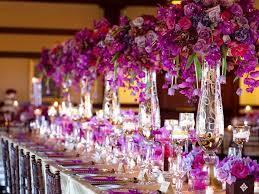 composition florale mariage composition florale mariage idées originale pour la déco de