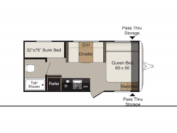 100 mallard travel trailer floor plans 1999 fleetwood