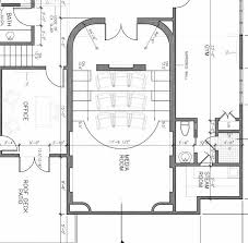home theater floor plan home theater design plansedepremcom home theater room design