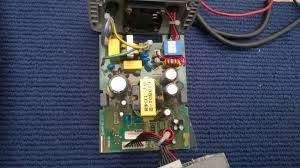 i was given a projecta ic700 7 stage 7amp battery charger fixya