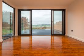Laminate Flooring Northern Ireland Garden Rooms Outdoor Rooms Ni