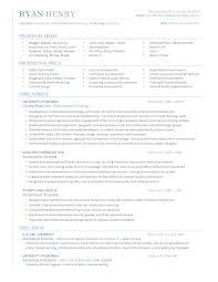 Youtube Resume Resumes Made Easy Resume Cv Cover Letter