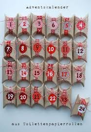 656 best homemade christmas gifts images on pinterest christmas