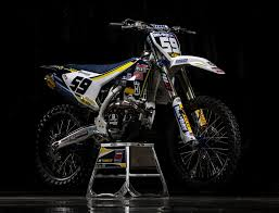 new 2015 motocross bikes new husqvarna fc 250 factory race bike derestricted