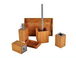 Salle De Bain Bathroom Accessories by Bathroom Accessories Set Taiwan China High Quality Bathroom