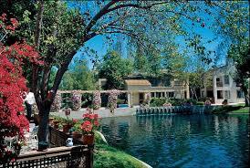 rancho san joaquin apartments irvine ca 92612