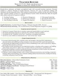 essay questions on blood brothers equal job opportunities essay