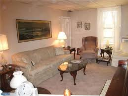 Funeral Home Interiors by Five Creepy Former Funeral Homes That Look Close To Death Curbed