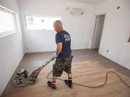 hardwood floor refinishing archives fisher flooring