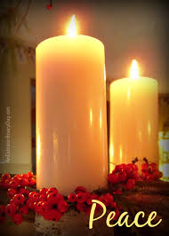 advent candle lighting readings 2015 light the candle of peace joy day an extraordinary day
