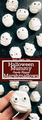 196 best easy halloween food ideas and recipes images on pinterest