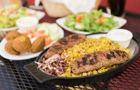 cuisine noel shish kebab house mediterranean cuisine with jordanian roots