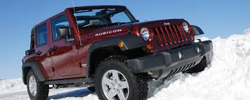 2010 jeep wrangler unlimited reviews 2010 jeep wrangler rubicon review car reviews
